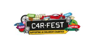 C4R-Fest