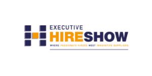 Executive Hire Show