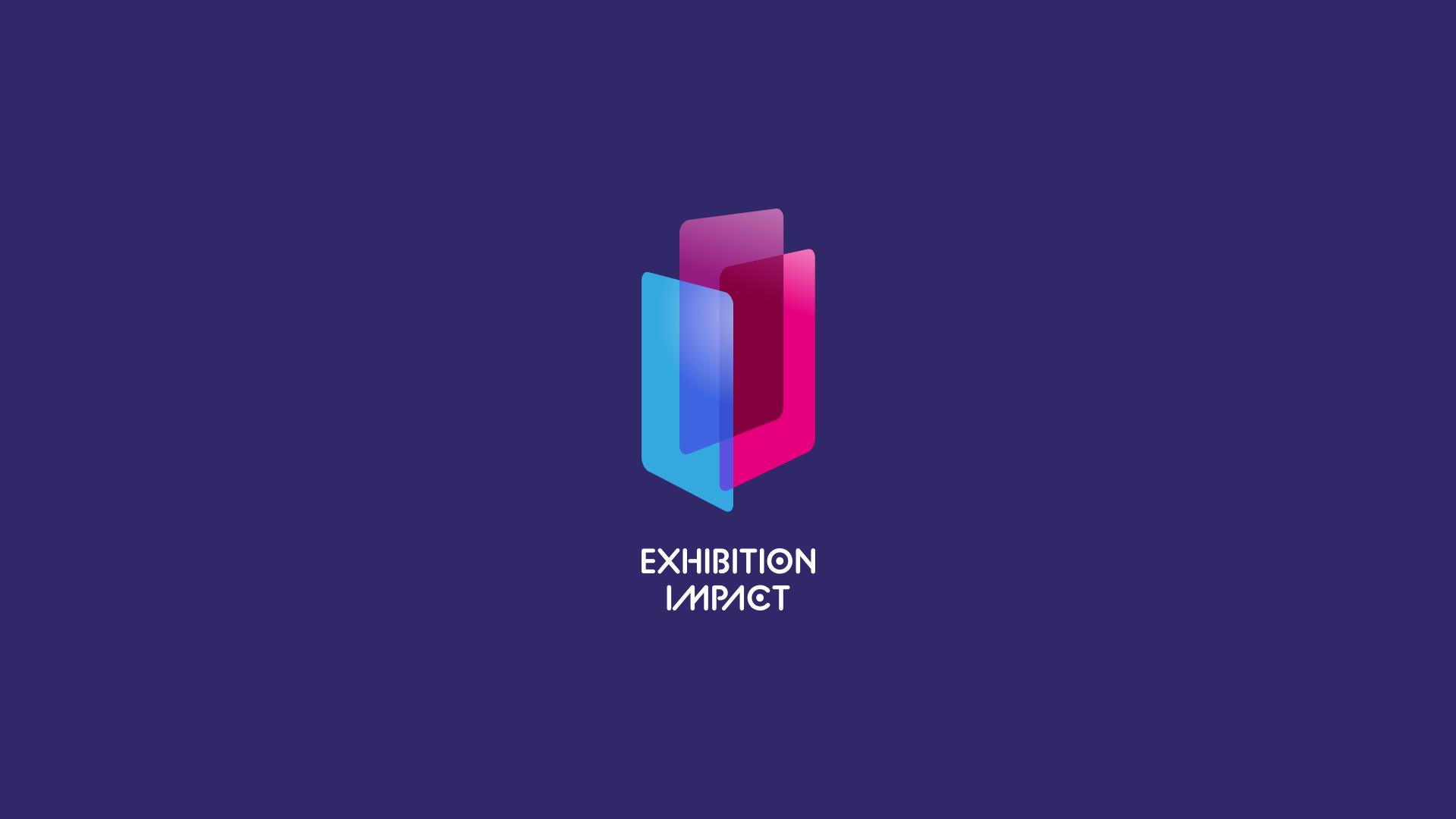 Exhibition Impact