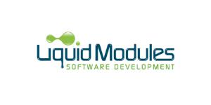 Liquid Modules