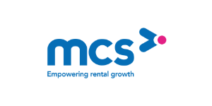 MCS Empowering Rental Growth