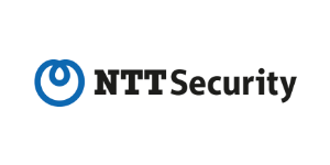 NTT Security